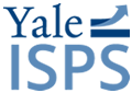 COVID-19: ISPS and Yale Social Science